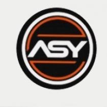 Asy movie studio