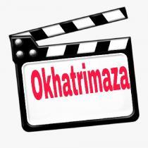 Okhatrimaza New Movies