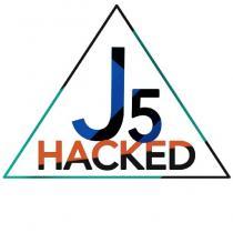 J5 HACKED
