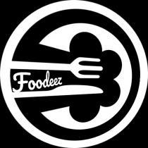 Foodeez-Reveal Secrets of Tasty Recipes