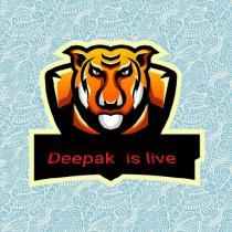 Deepak Rajput