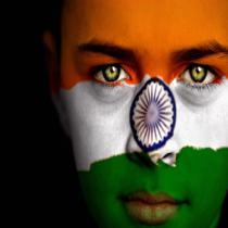 my jaan india