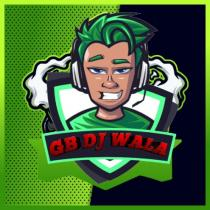GB DJ WALA