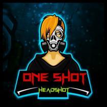 ONE SHOT HEADSHOT