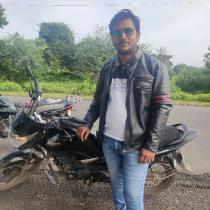 Sachin Achare