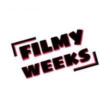 Filmy Weeks