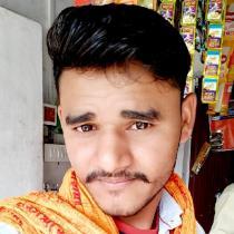 Abhimanyu yadav
