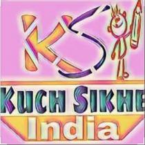 kuch sikha India