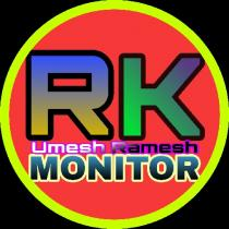 Life chenging monitor