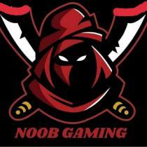 NOOB PLAY