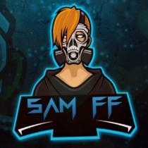 SAM FF