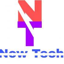 Now Tech Hindi
