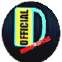 Dishant official