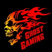 Ghost gaming