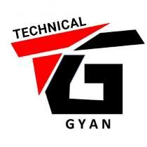 Technical Gyan
