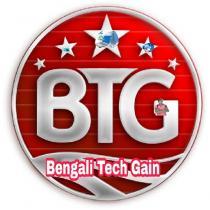 Bengali Tech Gain