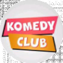 Komedy Club