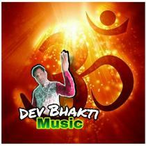 Dev Bhakti Music