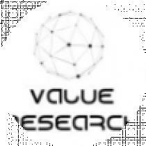 3V Research