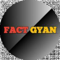 FACT GYAN MOTIVATION ( HINDI )