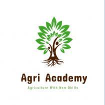 Agriacademy