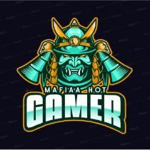 mafia hot gamer