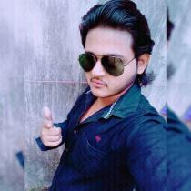 Pushpendra Pandey