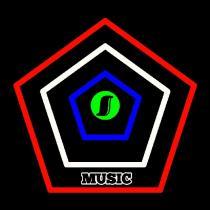 S - MUSIC