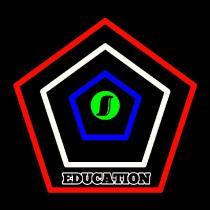 S - EDUCATION