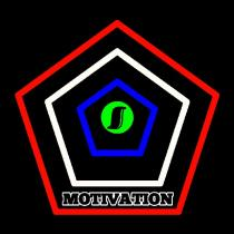 S - MOTIVATION