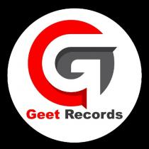 Geet Recods Bhojpuri