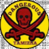 DANGEROUS TAMIZHA