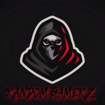 RANDOM GAMERZ