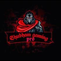 Shubham gaming pro