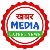 KHABAR MEDIA