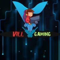 Viilage gaming