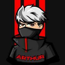 Arthur Gaming