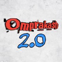 Omprakash 2.0
