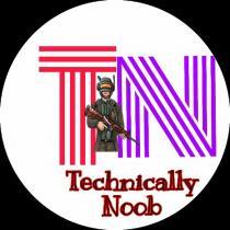 Technically noob