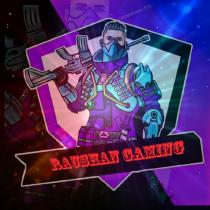 Raushan Gaming