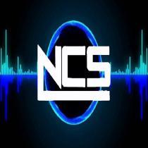 No copyright Songs