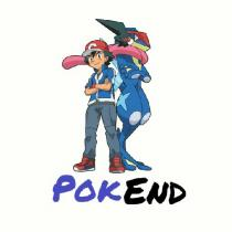 PokEnd