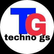 techno gs
