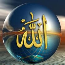 Islamic Naat Status