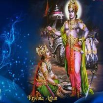 BhaktiSangeet