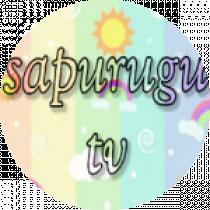 Sapurugu TV