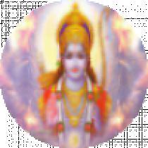 Bhakti Bhajan Status