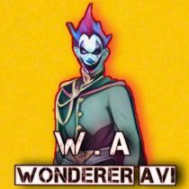 Wonderer Avi