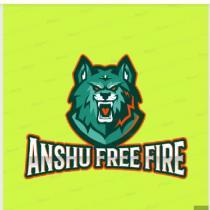 Anshu free fire