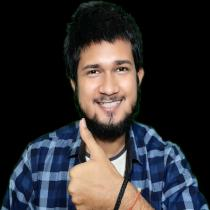 Techy Aayush
